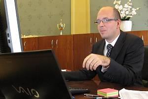 Jan Petrov