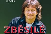 Standa Hložek - Zběsilé osmdesátky. Ilustrační foto.