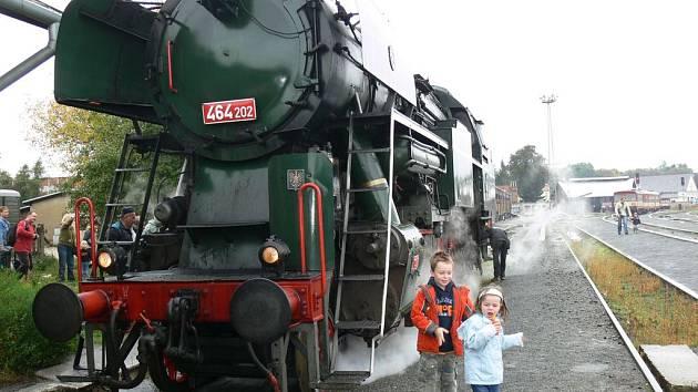 Lokomotiva 464.202