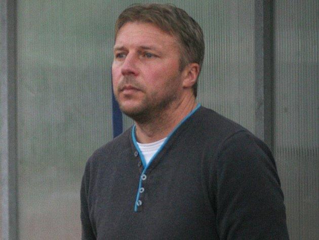 Jindřich Lehkoživ.