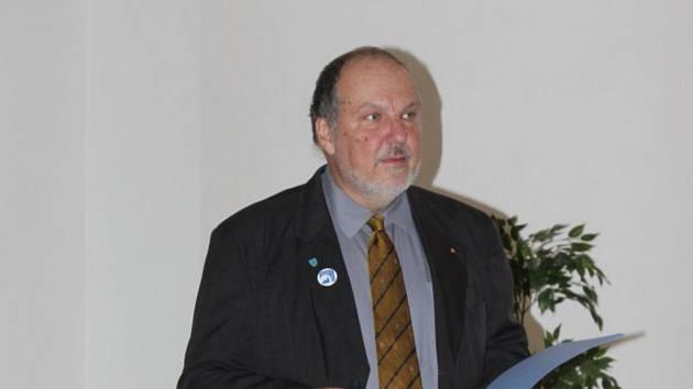 Vlastivědný kroužek Holešov oslavil šedesát let působení.