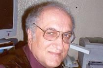 Před třinácti lety zemřel hudební skladatel Jiří Vrána.