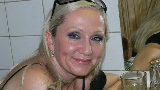 NÁVRAT. Zpěvačka Bára Basiková se vrátila na hudební scénu po delší pauze. Během ní si pročistila hlavu a zjistila, že bez muziky nemůže být.