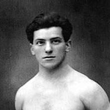 Bedřich Šupčík vyrostl v Kvasicích. Na olympiádě v Paříži v roce 1924 získal zlato ve šplhu a bronz v součtu gymnastických disciplín.