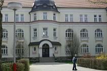 2. Základní školu v Holešově vede od začátku dubna Drahomíra Konvalinková.
