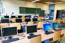 Kroměřížské základní školy čeká v létě rekonstrukce.