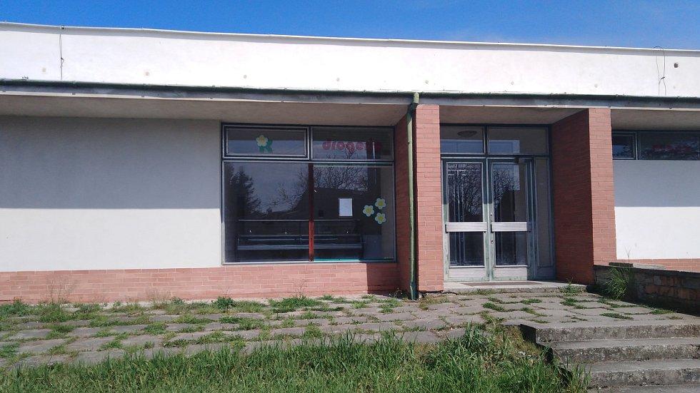 Žalkovická firma na Kroměřížsku přijala a zpracovala 2,2 tuny masa nakaženého salmonelózou.