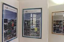 Sdružení přátel výtvarného umění Kroměřížska slaví patnáctileté výročí. K této slavnostní příležitosti připravili umělci výstavu s názvem Ohlédnutí za patnáctkou, které je k vidění v Muzeu Kroměřížska od 28. března do 4. května.