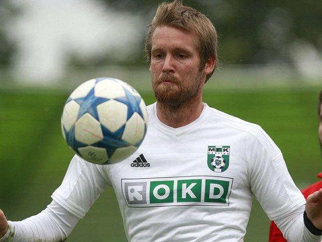 Tomáš Okleštěk