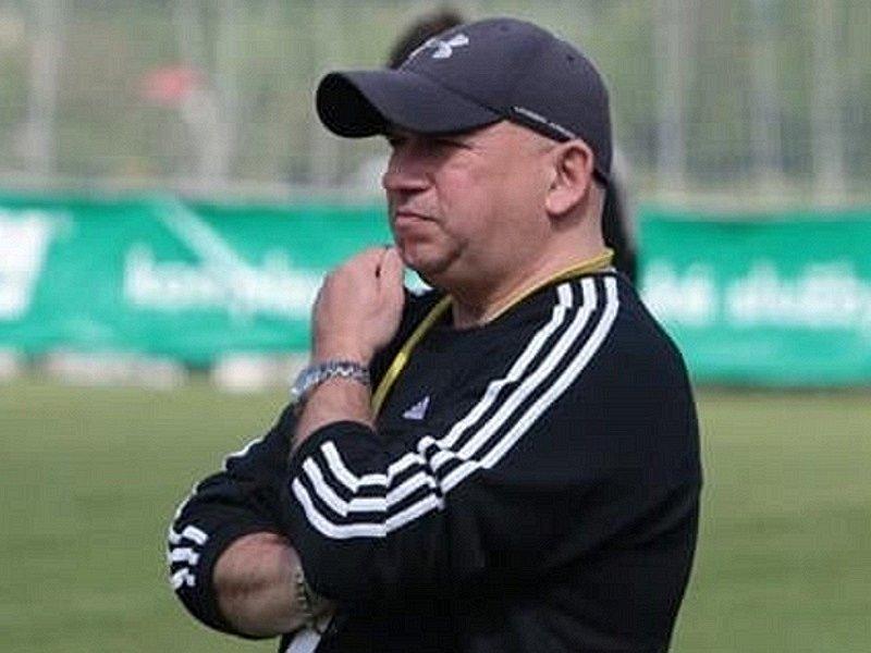 Roman Kolenič