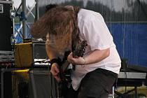 V sobotu 25. července 2009 hřiště ve Slavkově pod Hostýnem rozduněl čtvrtý ročník jednodenního festivalu Rock pod Hostýnem. Během odpoledne a noci vystoupil například Petr Bende s kapelou, Pražský výběr II., Kreyson nebo Nightwish revival.
