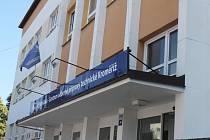 Střední škola COPT Kroměříž vyhrála první místo v soutěži Střední roku 2016 ve Zlínském kraji. O svých školách hlasovali studenti napříč celou republikou.