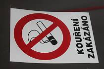 Hnutí ANO předkládá návrh novely, která zakáže kouření ve všech stravovacích zařízeních.