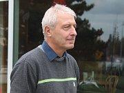 Jan Hašek (ANO 2011).