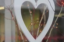 Svatý Valentýn je svátkem i pro obchodníky.