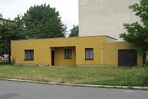 Svaz chovatelů holublů v Kroměříži získal od státu pozemky pod budovami, v nichž sídlí.