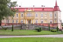 Sociální služby Pačlavice. Ilustrační foto.