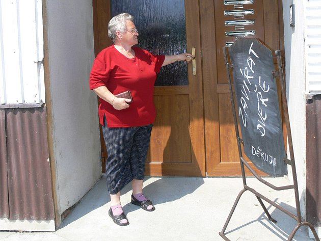 V Chropyni zahájila 15. 5. 2008 provoz diabetologická ordinace.