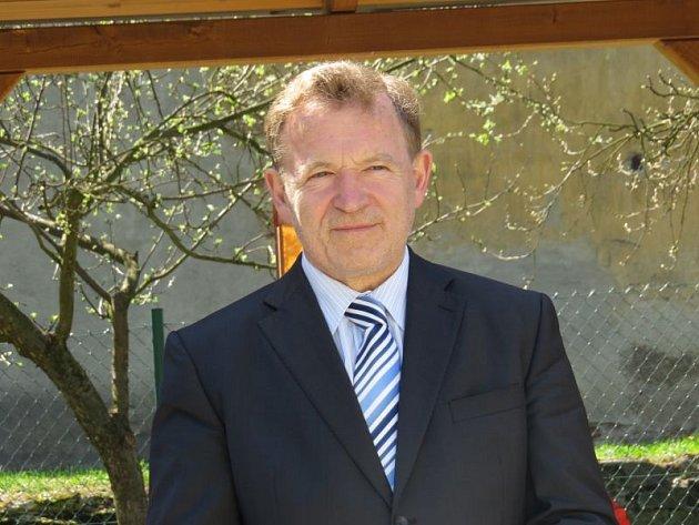 Josef Jalůvka