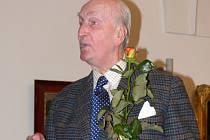 Hrabě Christian Kinský