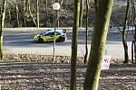 Program 38. ročníku KOWAX Valašské rally ValMez zavedl závodníky k rychlostním zkouškám také do Oder a jejich okolí.