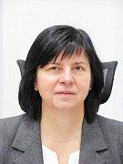 Jana Mocová