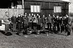 Myslivecké sdružení v Bítově bylo založeno 23. února 1936 pod názvem Nimrod. Myslivecká chata byla postavena v letech 1970 až 1972.