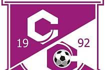 CC Jistebník Futsal Team