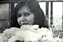 Týdeník Rozkvět, který vyšel 9. března 1989 přinesl na titulní straně tuto fotografii.