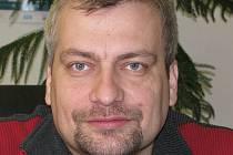 Zdeněk Vajda