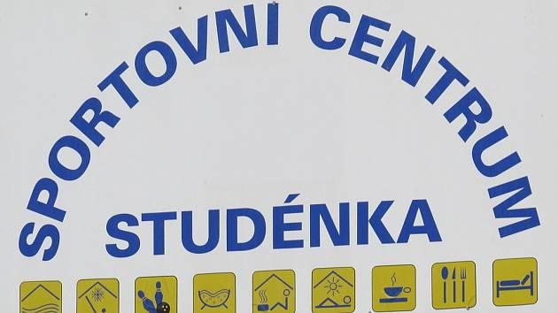 Za zmizení částky ve  výši zhruba pěti milionů korun má být zodpovědný ředitel společnosti Sportovní areály  Studénka, s.r.o., Michal  Krumpoch.