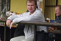 Vítězslav Tuma