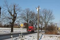 Kamery na železničních přejezdech by v budoucnu neměly být nic ojedinělého. Zatím jsou v Moravskoslezském kraji čtyři, ale v příštích letech by se měl jejich seznam rozšířit.
