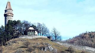 trambersk novinky 3/2017 - Msto tramberk