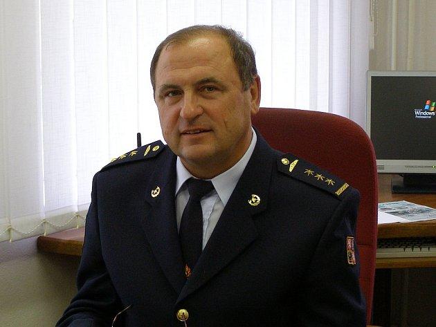Zdeněk Biskup