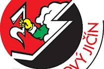 Logo HC Nový Jičín.