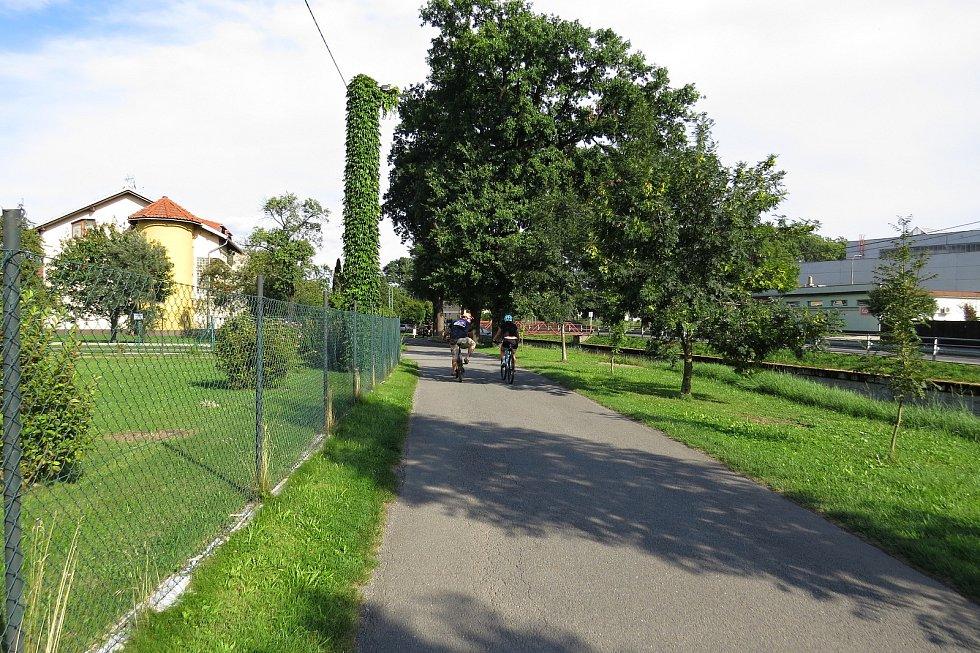 Velké Albrechtice chystají do blízkého budoucna několik zajímavých počinů, které ocení místní i turisté.
