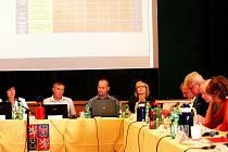 Zastupitelé Fulneku schválili záasady pro udělování titulu čestný občan i pro vyhlášení významné osobnosti.