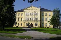 Hlavním programem oslav 625 let města Frenštátu pod Radhoštěm bude v sobotu slavnostní otevření zrekonstruované budovy místního muzea.