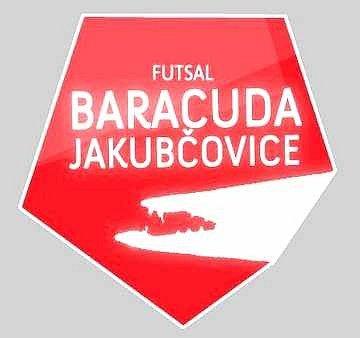 Futsal Baracuda Jakubčovice