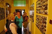 Druhá nejmenší obec na Novojičínsku, Vrchy, si tento víkend připomíná 600 let od první písemné zmínky o obci.