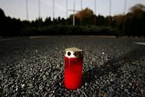Oběti neštěstí vzpomenou lidé ve Studénce.