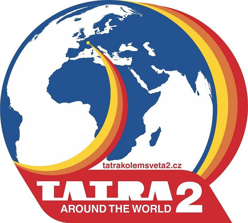 Pro expedici vzniká speciální vozidlo na podvozku TATRA v provedení 4x4, které bude svým designem odkazovat na původní automobil TATRA T 815 GTC.  Vůz by měl být dokončen na podzim tohoto roku.