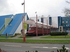 0485b35af4c Muzea a zámecké interiéry Novojičínska jsou přístupné i nevidomým