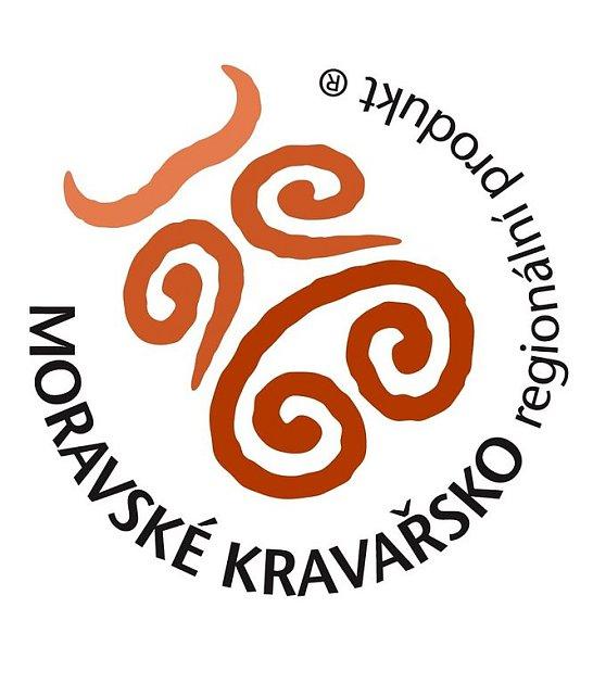 Značka Moravské Kravařsko regionální produkt.