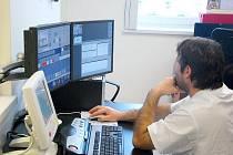 Nemocnice v Novém Jičíně se dočkala modernizace komplexního onkologického centra.
