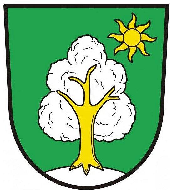 Velké Albrechtice.
