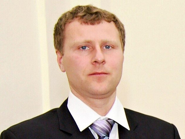 Pavel Mrva