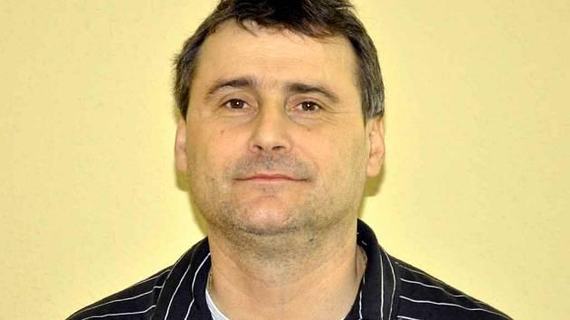 Miroslav Bartoň