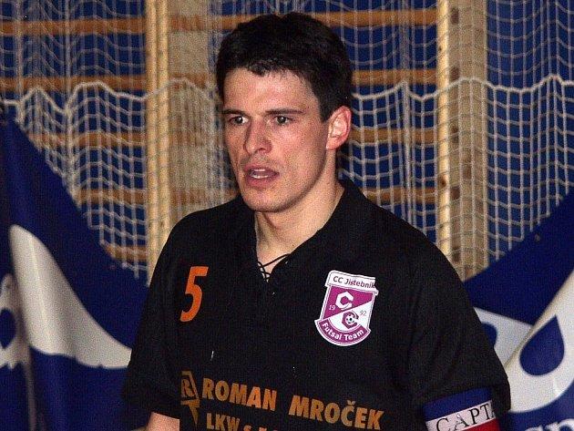 Tomáš Sluka